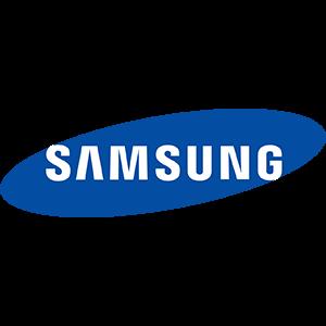 ремонт ноутбуков SAMSUNG в Минске