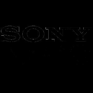 ремонт ноутбуков SONY в Минске