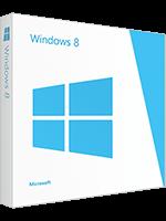 установка windows 8 в минске