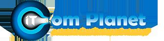 IT-ComPlanet - компьютерные услуги в Минске