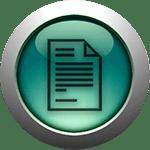 Договор на ремонт ноутбука